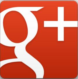 Visit Us On Google �рхив на албумите на Добринка
